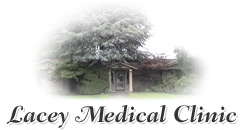 Lacey Medical Clinic